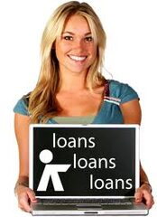 Atmore al payday loans image 7